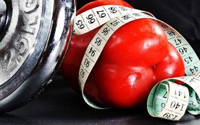 4 Popular Diet Trends