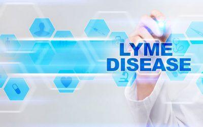 Tick-Borne Illness